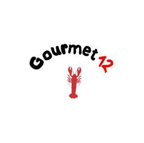 Gourmet 12